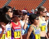by butlerkathy, Views[271]