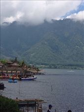 Lake Bayan views: by butterfly-freed, Views[249]