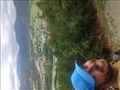 by caessar_aug, Views[61]