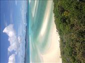 by caessar_aug, Views[46]