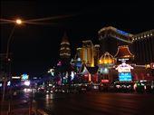by caessar_aug, Views[13]