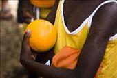 Photo courtesy Yothu Yindi Foundation/Cameron Herweynen.: by cameron, Views[324]