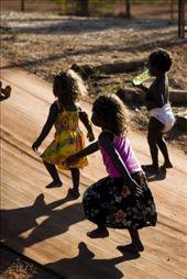 Photo courtesy Yothu Yindi Foundation/Cameron Herweynen.: by cameron, Views[335]