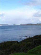 Good view, Albany, West Australia.: by candjmcshane, Views[198]
