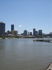 Brisbane, Queensland.: by candjmcshane, Views[238]