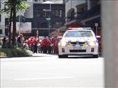 Wellington Christmas Parade: by capecodkiwi, Views[119]