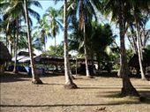 Empty Beach: by captain_cutty, Views[121]