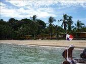 Coiba: by captain_cutty, Views[119]