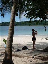 Coiba: by captain_cutty, Views[145]