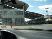 Boarder Crossing to Costa Rica: by captain_cutty, Views[136]