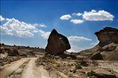 Natural Park, Talampaya: by caris, Views[398]