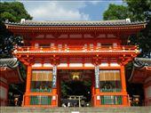 Yasaka-Jinja, Kyoto: by carla_and_dean, Views[148]