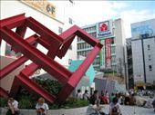 Hiroshima City: by carla_and_dean, Views[144]