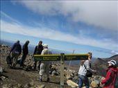 Tongariro Crossing: by carla_and_dean, Views[118]