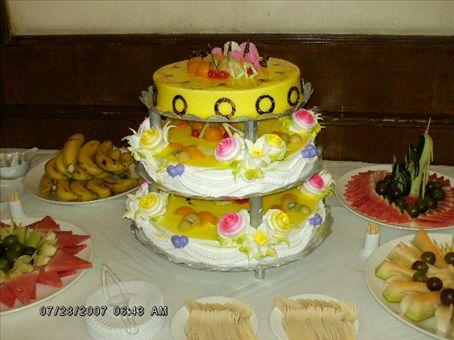 cake number 3