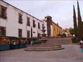 San Miguel de Allende: by carolwil, Views[135]