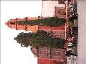 Church, San Miguel de Allende: by carolwil, Views[133]