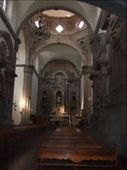 Inside of Cathedral, San Miguel de Allende: by carolwil, Views[200]