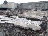 Ruins, Historic Centre, Mexico City: by carolwil, Views[104]