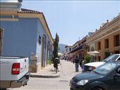 San Cristobel de las Casas: by carolwil, Views[132]