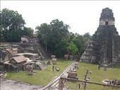 Tekal Ruins, Near Flores: by carolwil, Views[122]