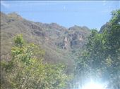 Barranca del Cobre (Copper Canyon): by carolwil, Views[161]