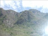 Barranca del Cobre (Copper Canyon): by carolwil, Views[265]