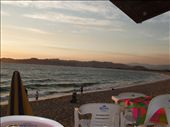 Barra de Navidad: by carolwil, Views[218]