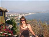 Bahia de Barcelona, Colima: by carolwil, Views[263]