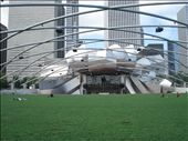 An awesome outdoor arena in Chicago: by casey_hamilton, Views[426]