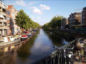 I LOVE canals :): by casie, Views[127]