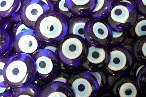 Eye of protection anyone?