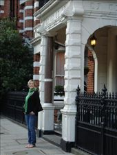 Wigram house...our home in London: by catherinehobbs, Views[292]