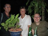 Wim, Anja and Cathy: by cathydee1, Views[262]