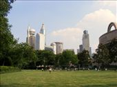 Renmin Square: by caz_sheppard, Views[122]