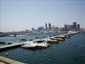 still at the sailing centre: by caz_sheppard, Views[146]