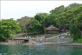 View of Monkey Hut: by ccandj6monthsaway, Views[634]