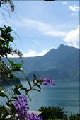 Lake Atitlan - San Pedro: by ccandj6monthsaway, Views[248]
