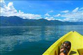 Beautiful kayaking: by ccandj6monthsaway, Views[268]