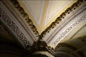 Chapel of Bones - Evora: by ccandj6monthsaway, Views[961]