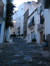 Cadaques: by celine_in_barcelona, Views[204]