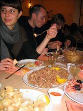 visrestaurant: by celine_in_barcelona, Views[237]