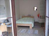 mijn kamer in Bruc!: by celine_in_barcelona, Views[262]