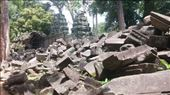 A pile of stones yet to be cataloged.: by cfitchey, Views[211]
