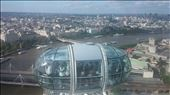 Another pod of the London Eye from our pod: by cfitchey, Views[103]