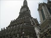 Wat Arun- Temple of the dawn: by chanelle_ross, Views[71]