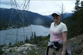 Green Lake Loop Hike 25th May: by chantelle, Views[105]