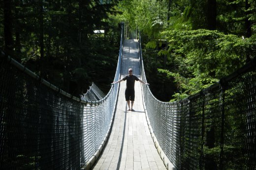 Shawn