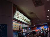 @ SAN JOSE AIRPORT: by chas, Views[236]