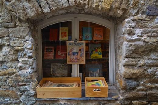 Minerve, Aude